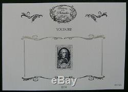 2016-2017-2018 Years Treasures Of Philately 33 Sheets With Gift