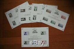 Heritage France And Ceres Vermilion 2019 11 New Slips