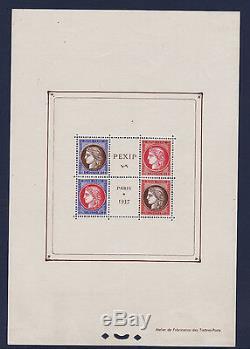 Rare Block Num Integer Pexip 1937 3 /
