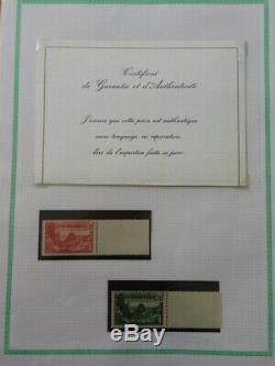 Your Offers! France 510 Years Stamps Collection Full 1933/1968 321