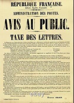 176. Coffret 170 ans de Cérès, du Salon philatélique de Printemps 2019 Neuf