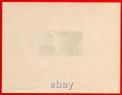 BLOCS FEUILLETS SPECIAUX MONACO N° -8a. PRESIDENT KENNEDY cote 500. NEUF