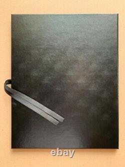 Coffret Feuillets Marianne Etoile d'or 2012. 15 feuillets neufs