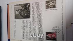 Dossier Original ARPHILA 75