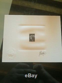 Epreuve artiste signe MARIANNE de beaujard rare 20 g europe
