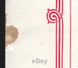 FRANCE BLOC FEUILLET 1 EXPOSITION PARIS 1925 NEUF xx TB VALEUR 5500 R749
