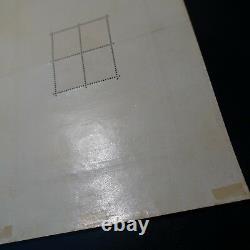 Feuillet Sheet Bloc N°1 Exposition De Paris Neuf Avec Gomme D'origine