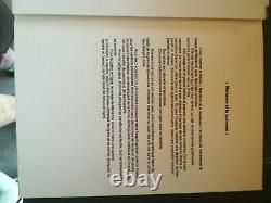 Superbe porte document MARIANNE de beaujard avec etudes epreuves tirer a 10 ex